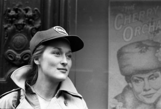 12.1-30-year-old-Meryl-Streep-1979