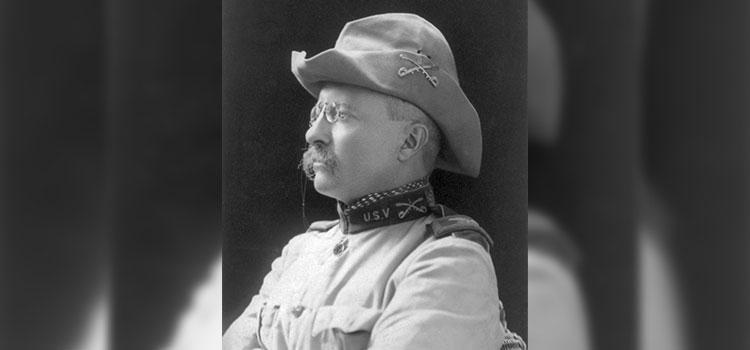 Theodore Roosevelt-143