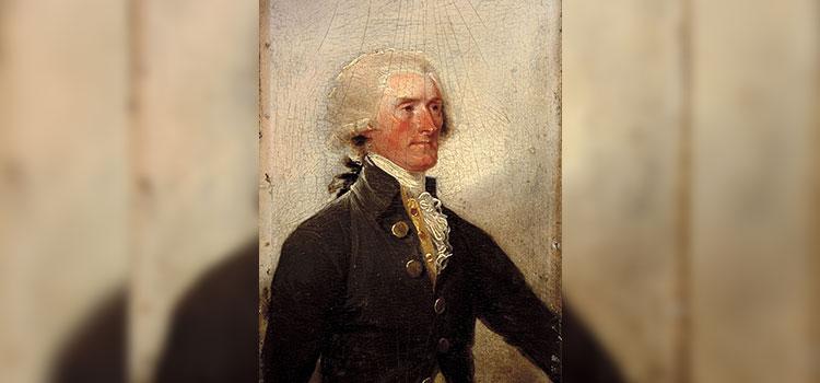 Thomas-Jefferson-–-150