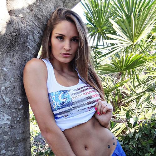 Patricia-Callero