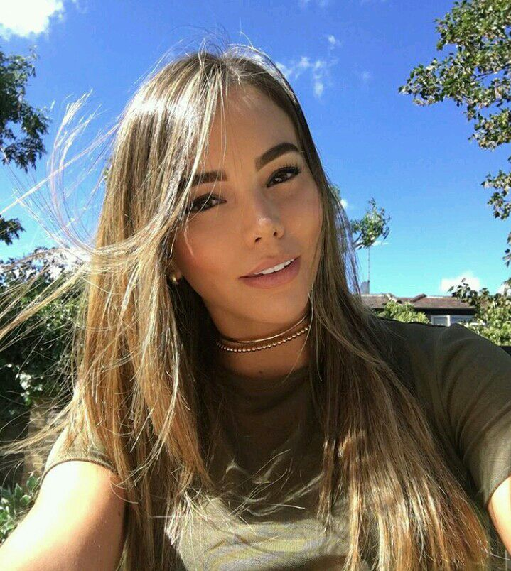 jessica-sterling-ospina-world-cup-2018-wags