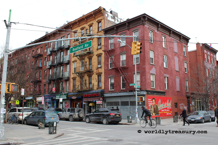 williamsburg-brooklyn-new-york-worldly-treasury