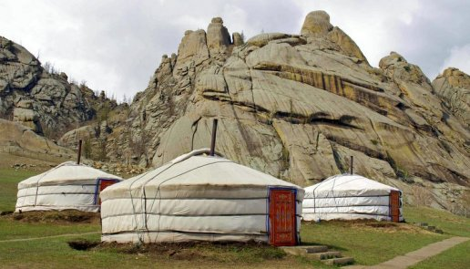 Volunteer placements in Mongolia are diverse, and by volunteering you are contributing to the remarkable developments in this extraordinary land.