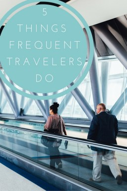 Expert travel tips for those wanting to travel like a pro.