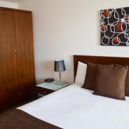 Horsham International Hotel: The Perfect Overnight Stop Between Melbourne & Adelaide