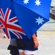 Dear Travelers to Australia: Make Sure You're Aware of These 6 Strange Laws