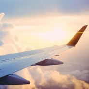 6 Hidden Fees Airlines No Longer Care About Disguising