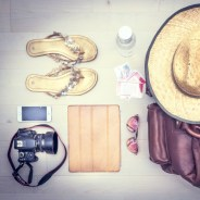 What NOT to Pack – 10 Items You'll NEVER Need Overseas