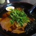 suzu house noodles san francisco japantown