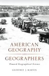 american-geography