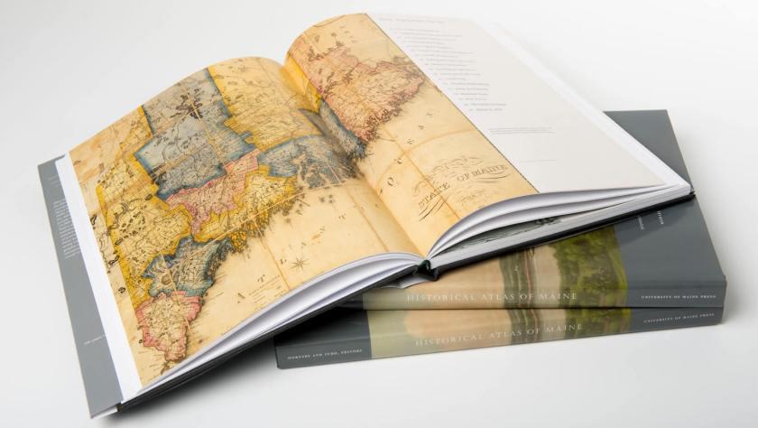 historical-atlas-maine