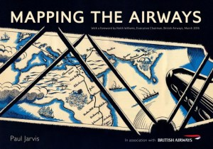 mapping-the-airways