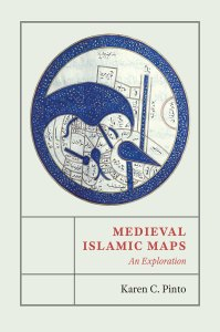 medieval-islamic-maps