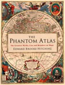 phantom-atlas