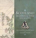 scotland-mapping-islands