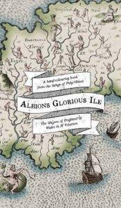 albions-glorious-ile