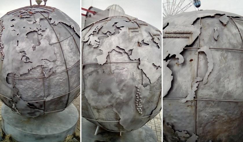 novosibirsk-globe