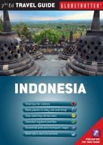 Indonesia Travel Guide eBook