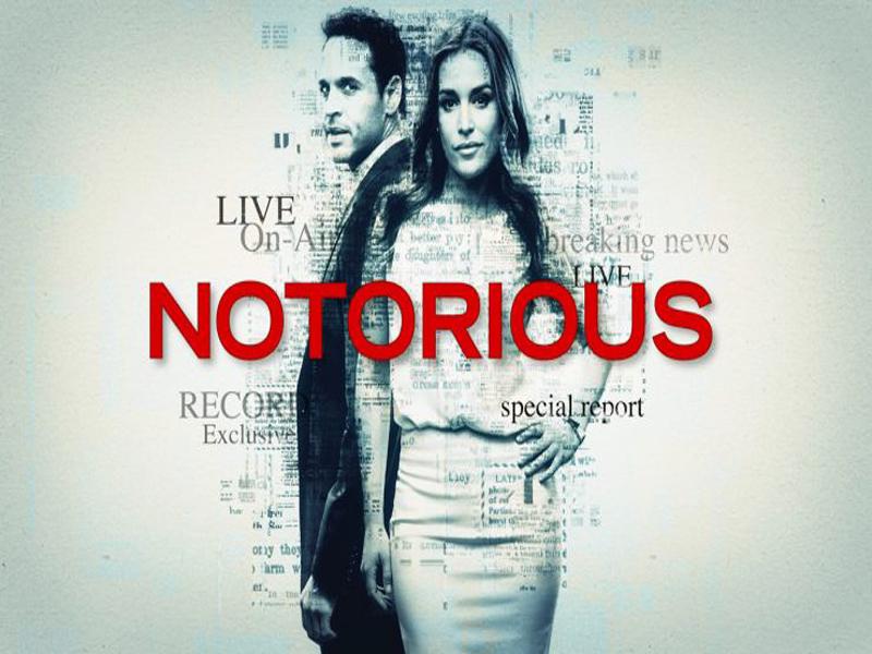 Notorious-ABC-TV-series-key-art-logo-800 600