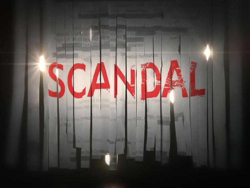 scandal 800 600