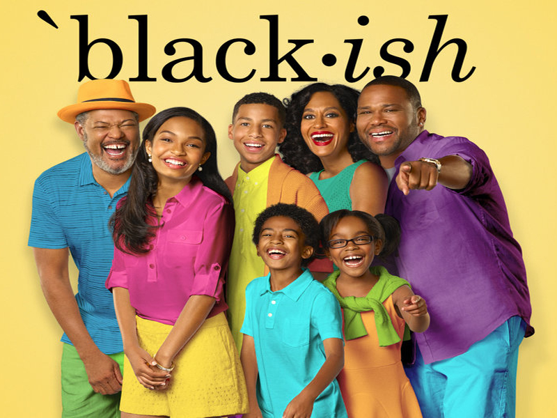 Blackish 800 600