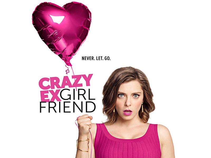 Crazy-Ex-Girlfriend- 800 600