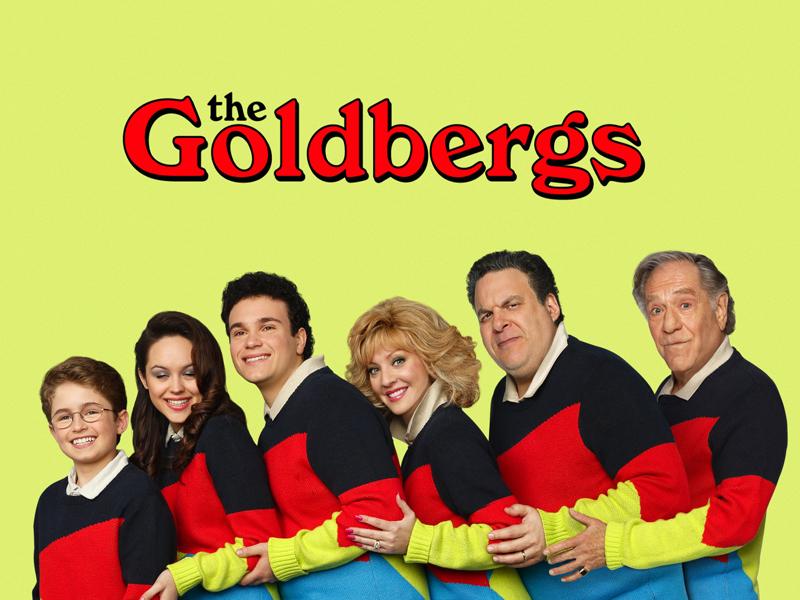 Goldbergs 800 600