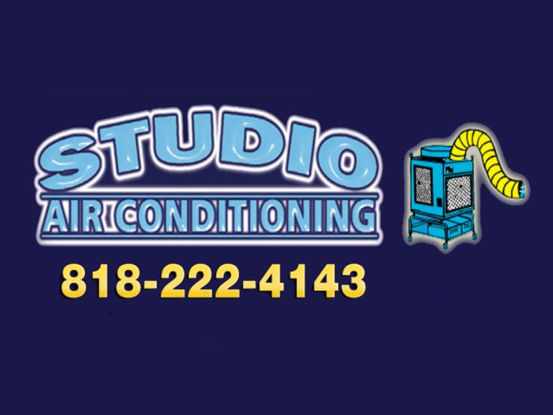 studio air 800 600