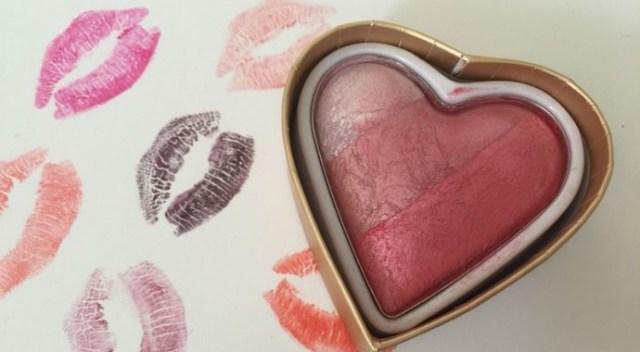 blush 2