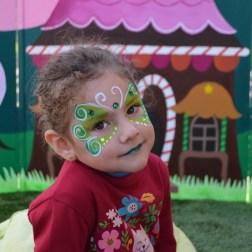 Carnavales Molina de Segura (11)