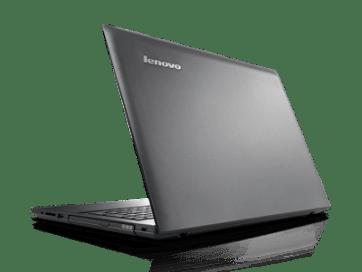 Lenovo G Serie