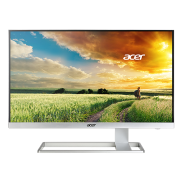 Monitor Acer S7