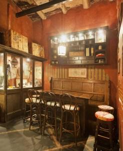 Maracanà Pub