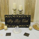 New Years Eve Party Decor 2016