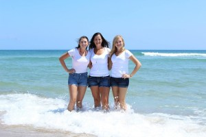 explore-life-vacations-adventure-fun-my-girls