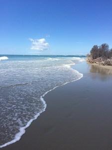 explore-life-vacations-beach-fun-play
