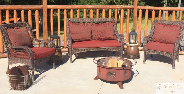 summer-tour-outdoor-living-wicker-sofa-firepit-somuchlifetolive