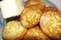 Sweet Appe : Appe is one of the very popular breakfast loved by adults and kids alike. It is South Indian breakfast items that looks like ball. Appe is of different kinds like...