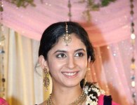 म्रीन्मायी गोडबोले मराठी चित्रपट आणि टीवी शोअभिनेत्री. नुकत्याच काढलेल्या वालपापेर्स चे संग्रह. तिचाबाप त्याचा बाप या चित्र पटात तिने काम केले होते . Pictures Gallery of Mrinmayee Godbole Marathi actress...