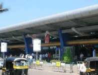 "Dr. Babasaheb Ambedkar International Airport is a customs airport serving the city of Nagpur, Maharashtra, India. It was named after Bharat Ratna Dr. ""Babasaheb"" Ambedkar, the chief architect of the..."