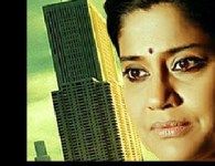 Upcoming Marathi Movie 'Bhakarkhadi – 7Km'. After long time Renuka Shahane coming back in films with her upcoming Marathi movie 'Bhakarkhadi – 7Km'. Producer Dr. Dinesh Vaidya and Co producer...
