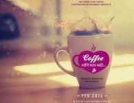 Vaibhav Tatwawadi, Bhushan Pradhan, Prarthana Behere coming in upcoming Marathi movieCoffee Ani Barach Kahi (2015). this movie is directed by Prakash Kunte and produced byPuja Chabriya. Movie : Coffee Ani...