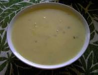 Udadachi Amti : Amti is on of special recipe of Maharashtra,You need to use split urad dal for this dal. This recipeprepare in lunch or dinner. Enjoy Indian Food Udadachi...