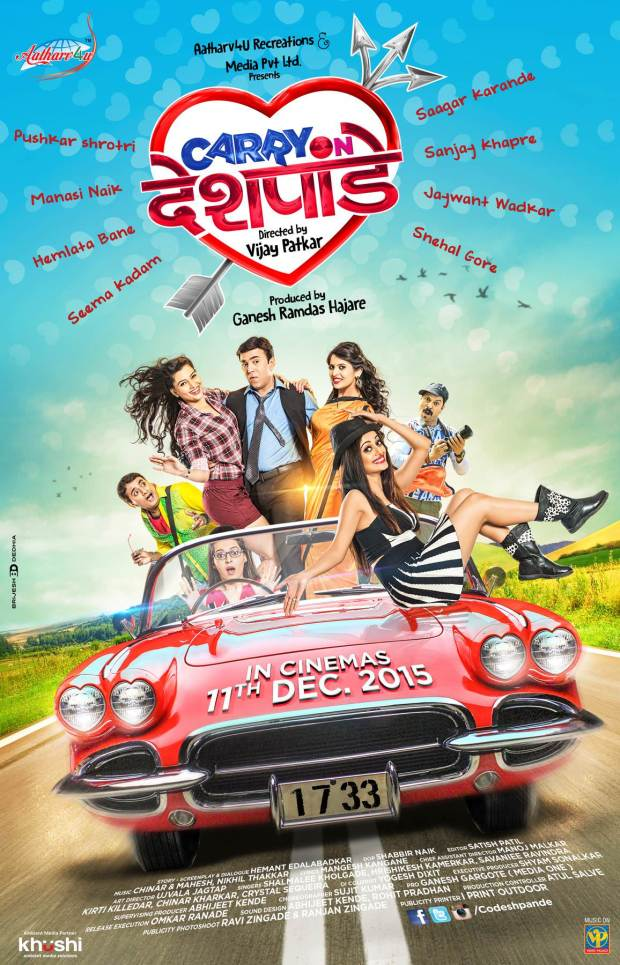 Carry-On-Deshpande-Marathi-Movie-Poster