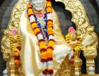 Bhoopali Sainatha-This Bhoopali is sung in the worship of God Sainath also known as Shirdi Sai Baba by their devotees. Utha Utha Shri Sainatha Guru Charan Kamal Dyawa. उठा उठा...