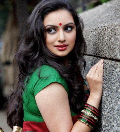 Shruti Marathe