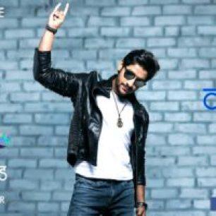 FU-Marathi-Movie-Aakash-Thosar-200x200