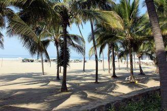 Imagenes-de-acapulco-11
