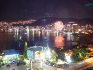 Imagenes-de-acapulco-14