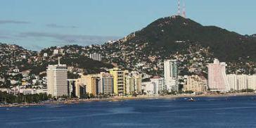 Imagenes-de-acapulco-4